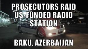 azerbai12-26-14