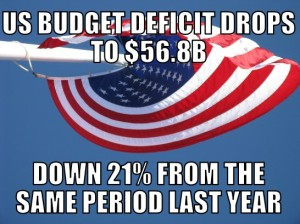 budget12-10-14