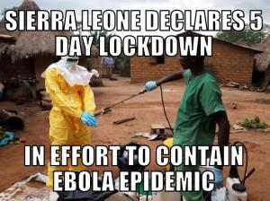 ebolasierra12-25-14