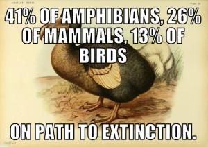 extinct12-14-14