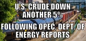 oil12-10-14