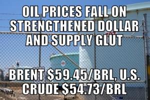 oil12-26-14