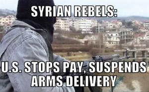 syria12-13-14