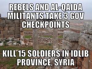 syria12-14-14