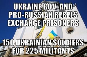 ukraineswap12-26-14