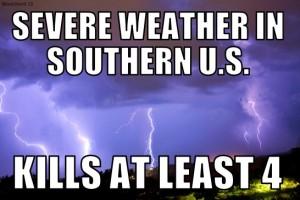 weather12-23-14