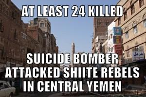 yemen12-31-14