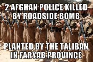 afghan1-16-15