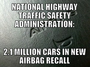 airbag1-31-15