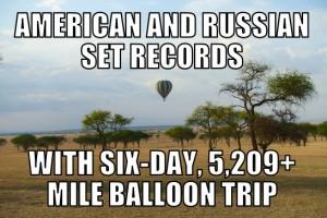 balloon1-31-15