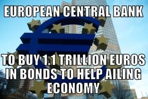 euroecon1-22-15
