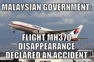 malaysia1-29-15