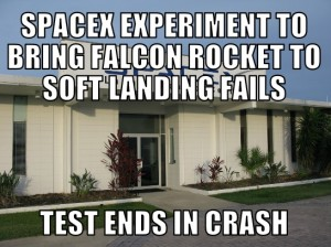 spacex1-10-15