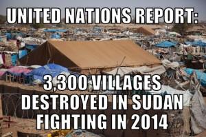 sudan1-23-15