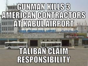 taliban1-30-15
