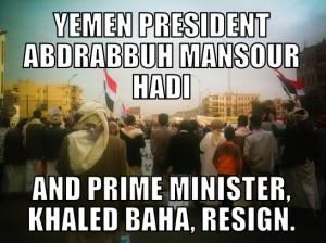 yemen1-22-15