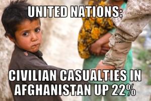 afghan2-18-15