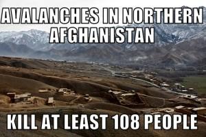 afghanistan2-25-15