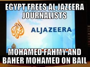 aljazeera2-11-15