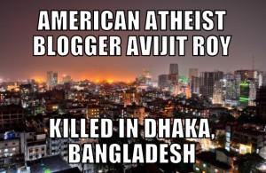 Bangladesh2-27-15
