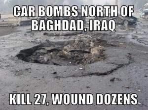 iraq2-28-15