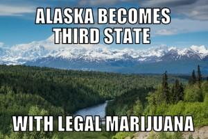 marijuana2-23-15