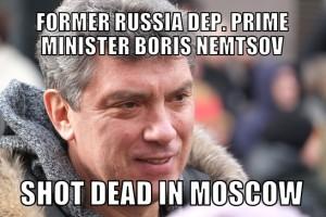 nemtsov2-27-15