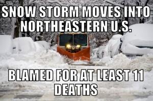 storm2-2-15