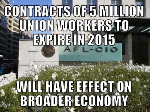 union2-25-15