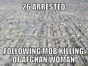 afghanwoman3-23-15