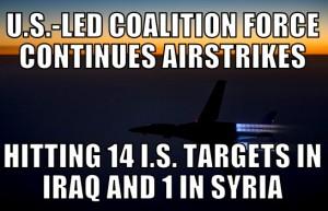 airstrikes3-29-15