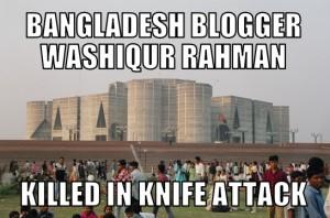 bangladesh3-30-15
