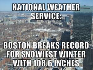 boston3-16-15