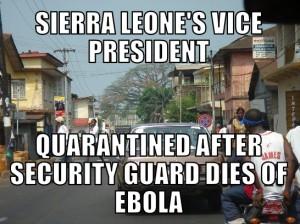 ebola3-1-15