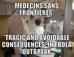 ebola3-23-15