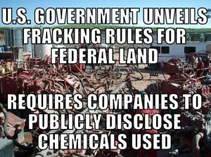 frack3-20-15
