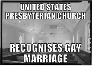 gaymarry3-18-15