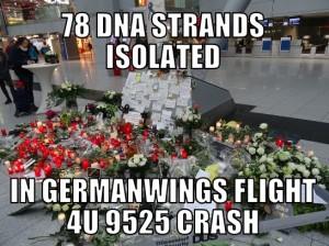 germanwings3-29-15