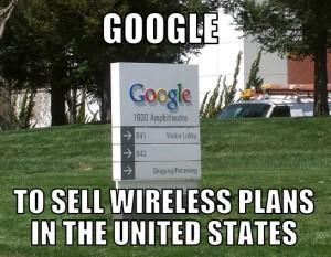 google3-2-15