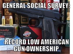 guns3-9-15