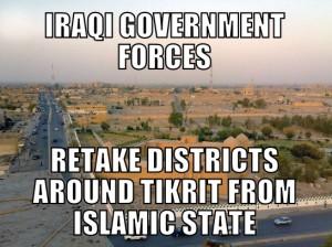 iraq3-2-15