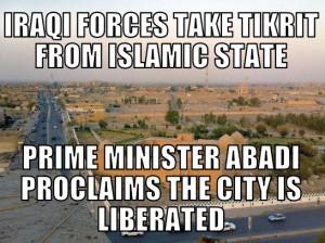 iraq3-31-15