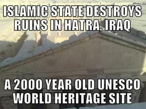 iraq3-7-15