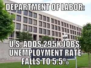 jobs3-6-15