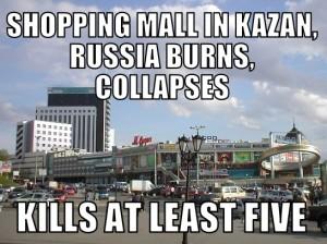 mall3-12-15
