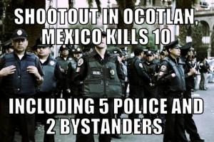 mexico3-20-15