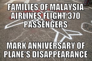 mh3703-7-15
