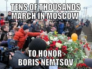 nemtsov3-1-15