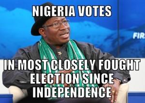 nigeria3-28-15