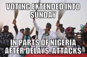 nigeriaelec3-28-15